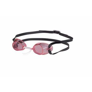 Plavecké okuliare Swans SR-FZN vyobraziť