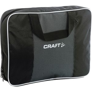 Taška Craft Business Bag 1900429-2999 vyobraziť