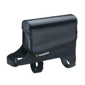 Brašňa Topeak Tri Dry Bag TT9815B vyobraziť
