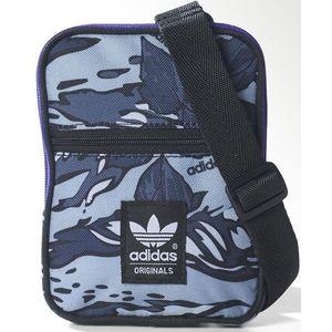 Taška adidas Festival Bag Classic Infill S20257 vyobraziť
