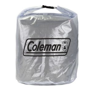 Vodotesný Obal Coleman Dry Gear 55L vyobraziť