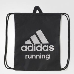 Vak adidas Run Gymbag AC1794 vyobraziť