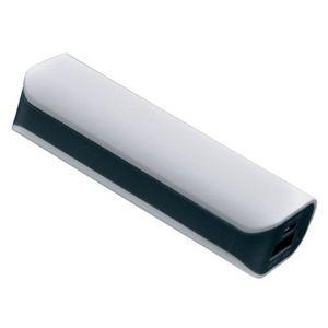Baladéo Powerbank S2200 PLR903 vyobraziť
