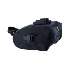 Brašňa Topeak WEDGE DRY BAG Small čierna TT9820B vyobraziť