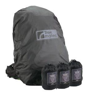 Ochranný obal na batoh nepremokavý STCH 51(M05452) vyobraziť