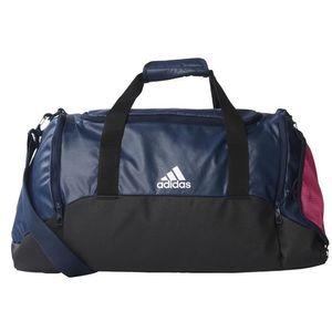 Taška adidas X Teambag 17.1 M S99032 vyobraziť