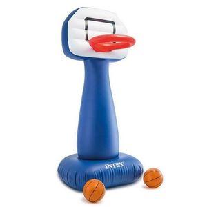 Intex nafukovacie basketbal 57502 vyobraziť
