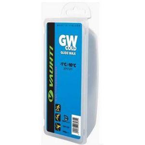 Vosk Vauhti GW 90g Cold vyobraziť