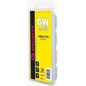 Vosk Vauhti GW 90g Wet vyobraziť