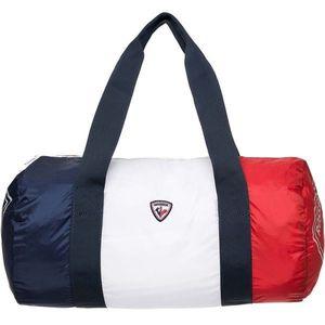 Taška Rossignol Packable Šport bag RLHMB01-726 vyobraziť