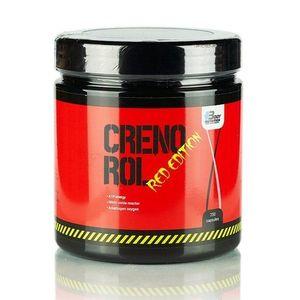 Creno Rol - Body Nutrition 250 kaps. vyobraziť