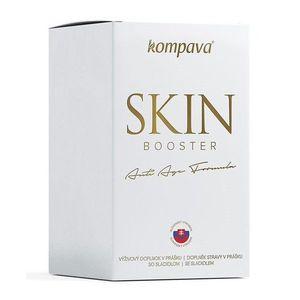 Skin Booster - Kompava 300 g vyobraziť