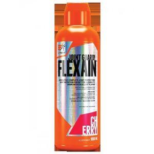 Flexain - Extrifit 1000 ml Cherry vyobraziť