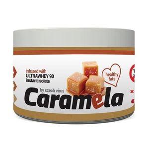 Caramela - Czech Virus 500 g vyobraziť