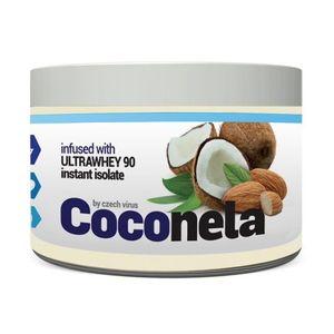 Coconela - Czech Virus 500 g vyobraziť