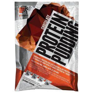Protein Pudding od Extrifit 40 g Blueberry vyobraziť