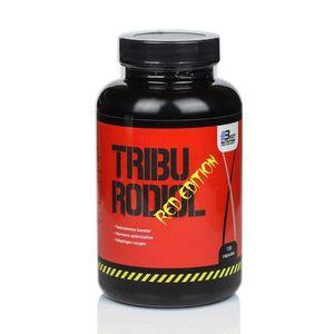 Triburodiol - Body Nutrition 120 kaps. vyobraziť