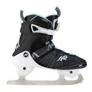 Dámské ľadové korčule K2 Alexis Ice Boa FB 41, 5 vyobraziť