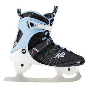 Dámske ľadové korčule K2 Alexis Ice FB 41, 5 vyobraziť