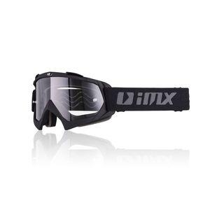 Motokrosové okuliare iMX Mud Red vyobraziť