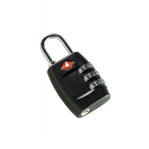 Zámok na batožinu FERRINO Lock vyobraziť