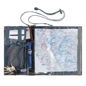 Obal na dokumenty s mapníkom FERRINO Shell Map vyobraziť