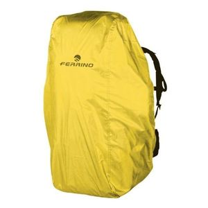 Pláštenka na batoh FERRINO Regular zelená vyobraziť