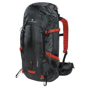 Vodoodolný batoh FERRINO Dry Hike 48+5 vyobraziť