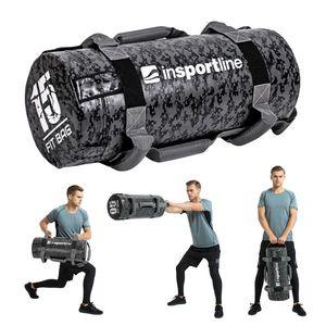 Fitness/Posilňovanie/Posilňovacie pomôcky/Posilňovacie vaky vyobraziť