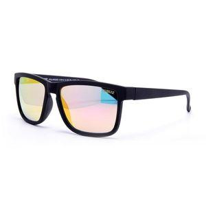 Slnečné okuliare Bliz Polarized C Austin vyobraziť