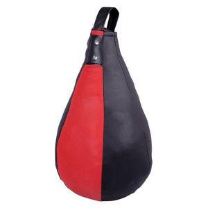 Boxovacie vrece inSPORTline Piorra Small vyobraziť
