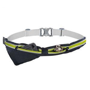 Bežecký opasok FERRINO X-Belt vyobraziť