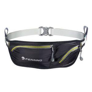 Ladvinka FERRINO X-Flat vyobraziť