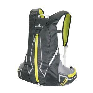 Bežecký batoh FERRINO X-Track 15 2018 vyobraziť