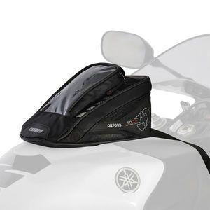 Tankbag Oxford M1R Micro vyobraziť