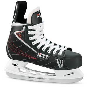 Hokejové korčule FILA Viper HC 47 vyobraziť