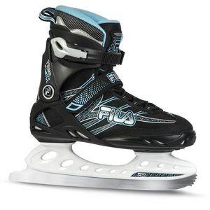 Dámske zimné korčule FILA Primo Ice Lady 41 vyobraziť