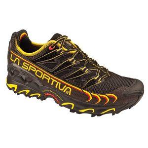 Pánske bežecké topánky La Sportiva Ultra Raptor Black - 46 0333503b109