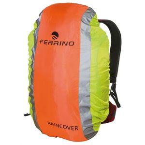 Pláštenka na batoh FERRINO Cover Reflex 1 vyobraziť