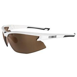 Športové slnečné okuliare Bliz Motion modrá vyobraziť