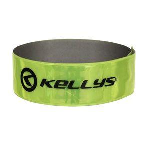 Reflexná páska Kellys Shadow 30x3 cm vyobraziť