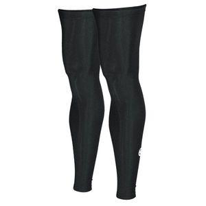 Thermonávleky na nohy Kellys Leg Thermo XXL vyobraziť