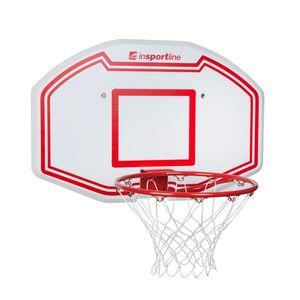 Basketbalový kôš s doskou inSPORTline Montrose vyobraziť