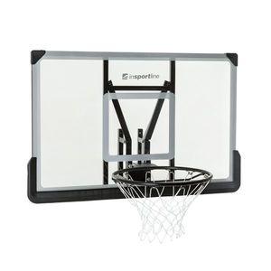 Basketbalový kôš inSPORTline Senoda vyobraziť