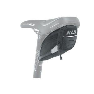 Podsedlová taška Kellys Challenger M (T-Systém) vyobraziť