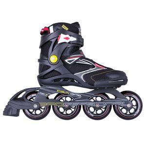 Kolieskové korčule WORKER Umox 45 vyobraziť