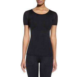 Dámske športové tričko BAS BLACK Electra L vyobraziť