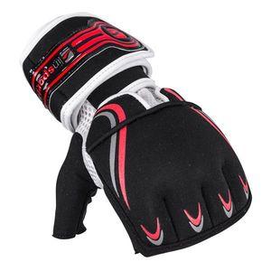 MMA a workout rukavice inSPORTline Tigerpaw 3XL vyobraziť
