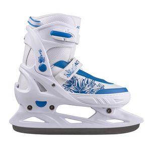 Zimné korčule Action Frio L (40-43) vyobraziť