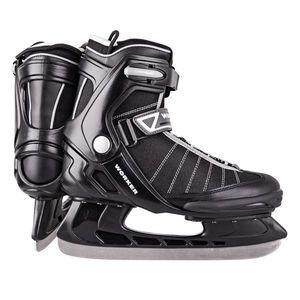 d58494ee51e01 Hokejové korčule WORKER AXT Hattrick 35 (48 kúskov) - SportSport.sk